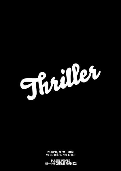 Thriller_flyer_front