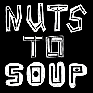 NUTS_TO_SOUP