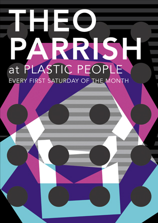 TheoParrish_PlasticPeople_2