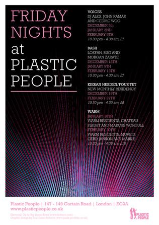 Fridays_PlasticPeople