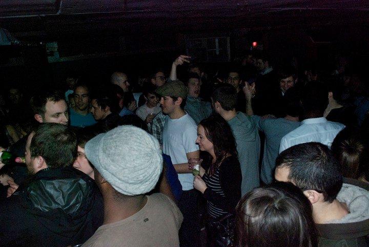 Crowd_03