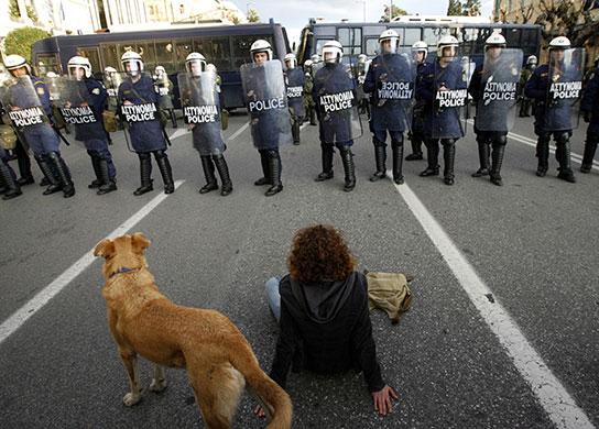 23-December-2008-A-protes-022