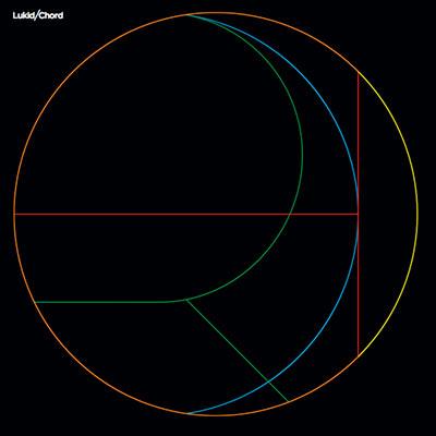 Lukid-chord