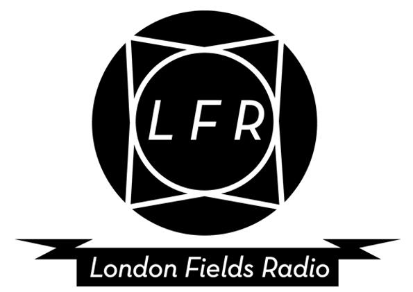 LFR_Logo
