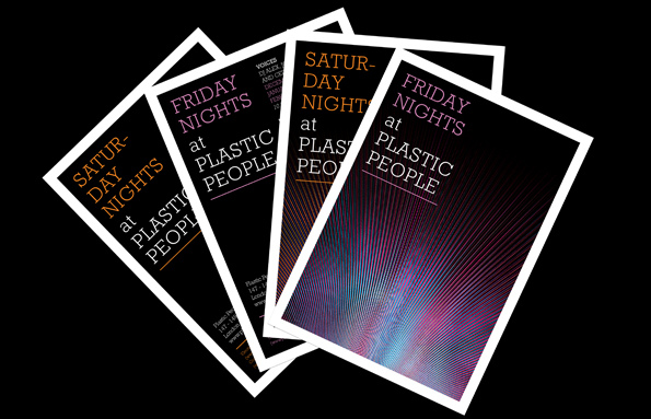 Plastic_flyer_selections