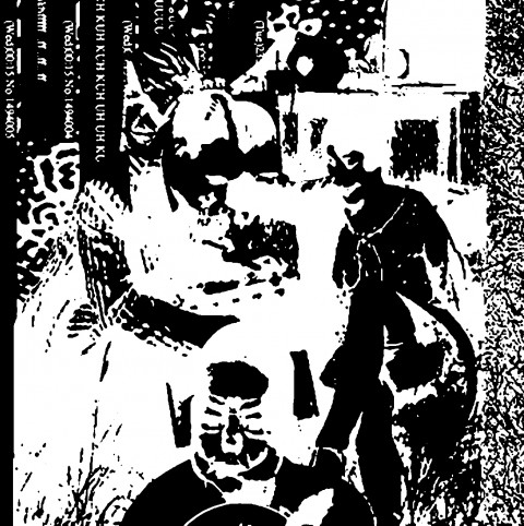 Tape-480x482