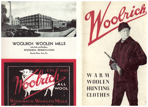 Woolen-mills-header
