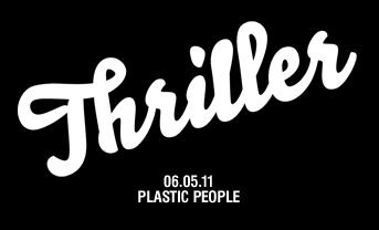 Thriller_III_header