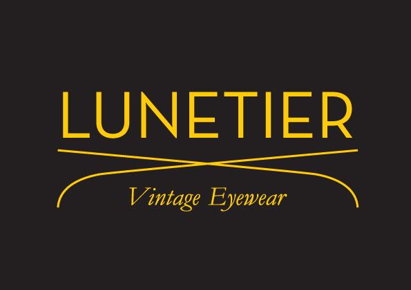 Lunetier_Logo