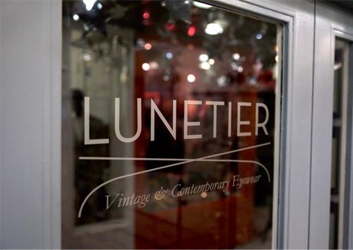 LunetierShop1