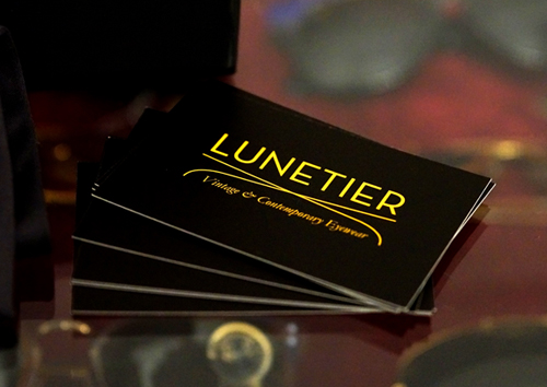 LunetierShop2