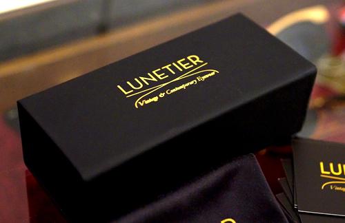 LunetierShop3