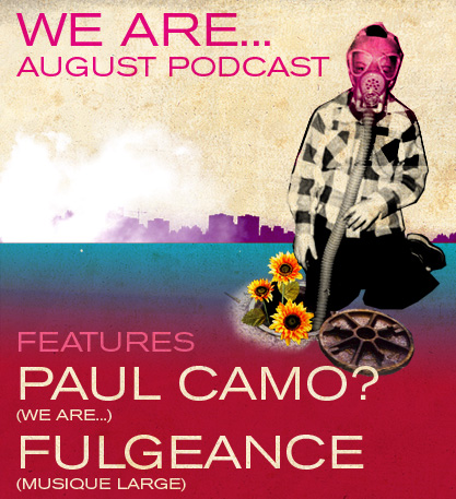 Aug_podcast_flyer