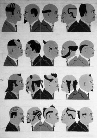 Hair_cuts