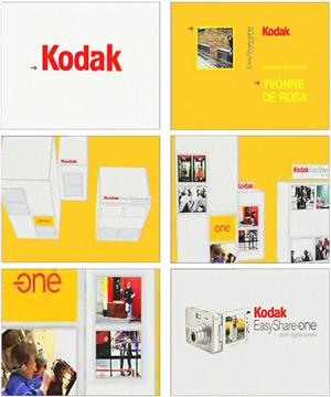 Kodak_2